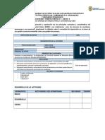 Anexo 5 Diseño de Jornada de Difusión Del Cnb (1)