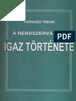 Hernádi Tibor - A rendszerváltás igaz története.pdf