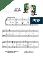 1AinsiFont.pdf
