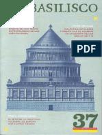 Dialectica de Clases y Dialectica de Estados en la Europa de los siglos VIII y IX - Javier Delgado