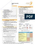 03_09 Innate and Adaptive Immunity [Revision-1]