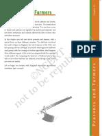 iess306.pdf