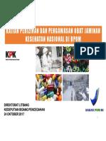 kajian-perijinan-dan-pengawasan-obat-obatan-jkn.pdf