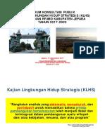 1505695082.pdf