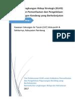 Laporan-KLHS-Tahap-I.pdf