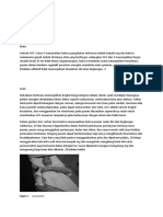 Rincian rinci komponen GCS.doc