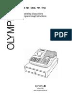 CM701-711 manual.pdf
