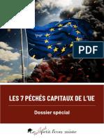 7-Peches-Union-Europenne.pdf