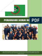 buku_percontohan_pkb_sektor_kesehatan_fspfarkesr_2016.pdf