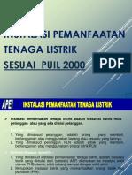 instalasi-listrik-sesuai-puil.pdf