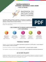 poziv-NIN-2018.pdf