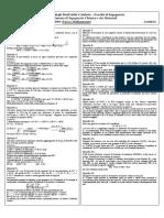 Archivio_Compito_NO_12_aprile_2010.pdf