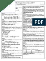 Archivio_Compito_NO_22_marzo_2010.pdf