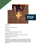 Creu i R.docx