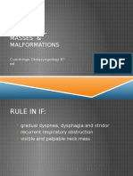 Congenital Masses  & Malformations.pptx