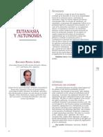 RIVERA LOPEZ. Autonomía y eutanasia.pdf