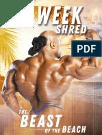 Beach eBook Kai Greene.compressed 2