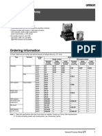 Omron LY2 Data Sheet.pdf