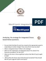 84533335-Merrill-Lynch-Case-Study-Praj.ppt