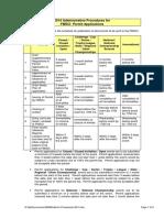 Admin.procedures 2014