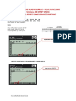 Manual Para-la-Calculadora-HP50G Aplicaciòn El Metodo DeHardy-Cross
