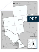 110th Assembly District
