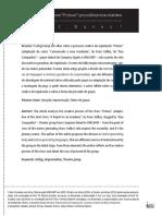 78-327-1-PB.pdf