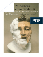 215849158-F-W-Walbank-La-pavorosa-revolucion-La-decadencia-del-Imperio-Romano-en-Occidente tema 1.pdf