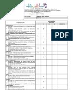 INFORME-II-PERIODO.pdf