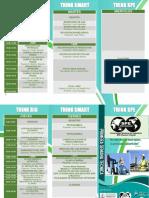 Programa SPE Semana Tecnica