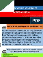 TRITURACION DE MINERALES.pptx