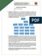 Consulta 1 Empresa.docx