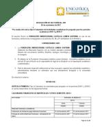 Resolucion-No-289-Calendario-Academico-2018.pdf