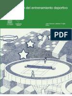 planificacion_entrenamiento_deportivo.pdf