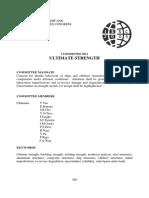ISSC2006 V1 committee III.1.pdf