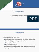 pemrograman dasar_01 perkenalan.pdf