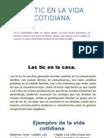 Caudillo Ramírez_ José Omar_M01S3Al16