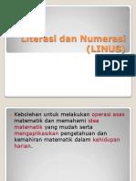 literasidannumerasilinus-130516010952-phpapp02