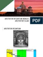 Arsitektur Byzantium.pptx