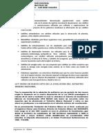 TIPOS DE SATÉLITE.odt