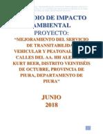 EIA_PISTAS_VEREDAS_ALEDAÑOS_KB_FINAL_v1.pdf