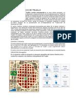 CENTRO HISTÓRICO DE TRUJILLO -eco 2.docx