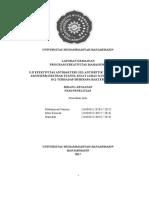 COVER KEMAJUAN.doc