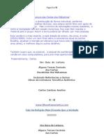 Guia de Leitura Das Cartas Dos Mahatmas 21 09 201