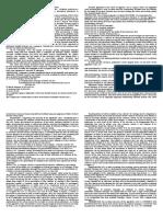 3. LRT v. Navidad_Case.docx