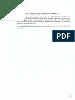 2_DESCRIPCION_DEL_PROCESO_DE_ELABORACION_DE_CERVEZAS.PDF