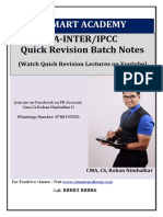 Marathon Batch Final with cover and index.pdf