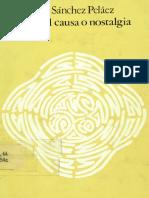 354885081-Por-Cual-Causa-o-Nostalgia-Juan-Sanchez-Pelaez.pdf