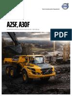 brochure_a25f_a30f_es_a6_20040923_b