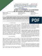 Clustering Algorithm.pdf